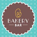 @bakerybarnola's profile picture on influence.co