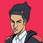 @whytmanga's profile picture on influence.co