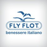 @flyflot_official's profile picture