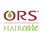 @orshaircareeurope's profile picture