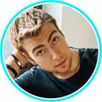 @timwhite's profile picture on influence.co