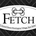 @fetch_shops's profile picture