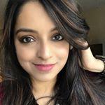 @vanitywallblog's profile picture