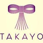 @takayo_kimono_party's profile picture