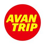 @avantrip's profile picture