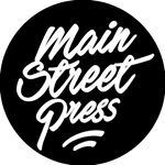 @themainstreetpress's profile picture on influence.co