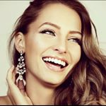 @sparklingwhitesmile's profile picture