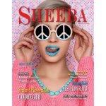 @sheebamagazine's profile picture