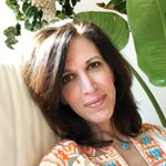 @sara__pavao's profile picture on influence.co