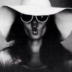 @daria_zinovyeva's profile picture on influence.co
