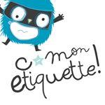 @cmonetiquette's profile picture