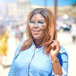 @mamasparis's profile picture