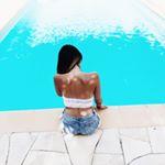 @avenueduciel's profile picture
