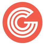 @gardenofthegodscolorado's profile picture