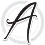 @amoretti's profile picture