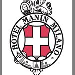 @hotelmaninmilano's profile picture on influence.co