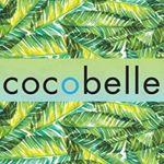 @cocobelledesigns's profile picture