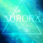 @aurora_trilogy's profile picture