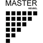 @mastermeubel's profile picture