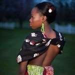 @aburu_fashion_house's profile picture on influence.co