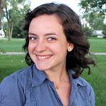 @jenniferhbowman's Profile Picture