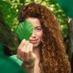 @drnikkistarr's Profile Picture