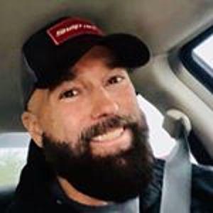 @junkmafia's profile picture on influence.co