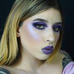 @sharonmattioli__'s profile picture on influence.co