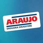 @drogariaaraujo's profile picture