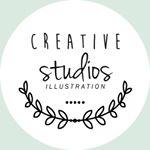 @creative_studios_illustration's profile picture