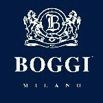 @boggimilanoofficial's profile picture on influence.co