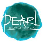 @pearlbeachclub's profile picture