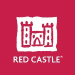 @redcastlefrance's profile picture on influence.co
