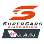 @supercarschampionship's profile picture