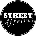 @streetaffaires's profile picture on influence.co