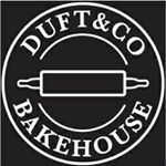 @duftandcobakehouse's profile picture