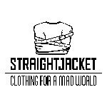 @straightjacket.clothing's profile picture