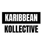@thekaribbeankollective's profile picture on influence.co