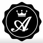 @absolutenewyork_eu's profile picture on influence.co