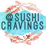 @sushicravings's profile picture on influence.co