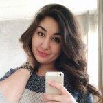 @alina_lublu's profile picture