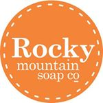 @rockymountainsoapco's profile picture