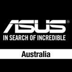 @asusau's profile picture