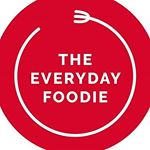 @theeverydayfoodie's profile picture on influence.co