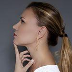@kozminkajewelry's profile picture