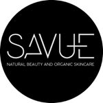 @savuebeauty's profile picture on influence.co
