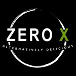 @zeroxzerox's profile picture on influence.co