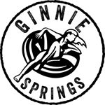 @ginniesprings's profile picture