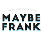 @maybefranksydney's profile picture