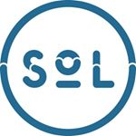 @solcups's profile picture on influence.co